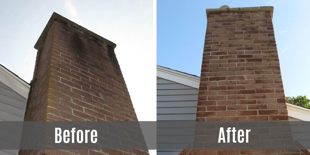 chimney-before-after
