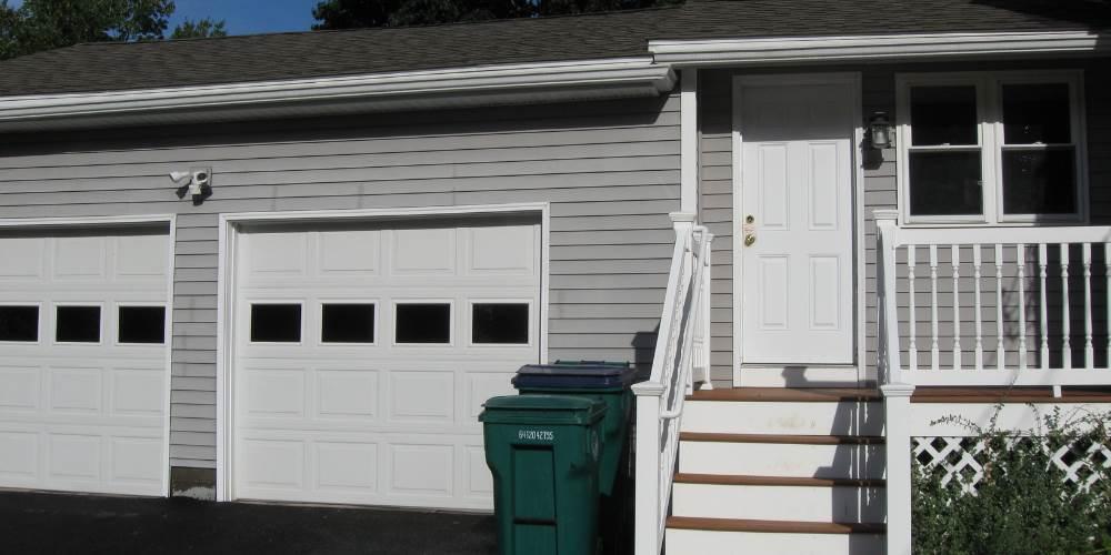 exterior-residential