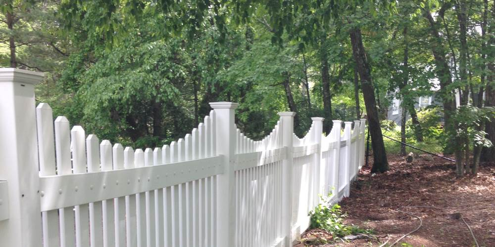 power-washed-fence