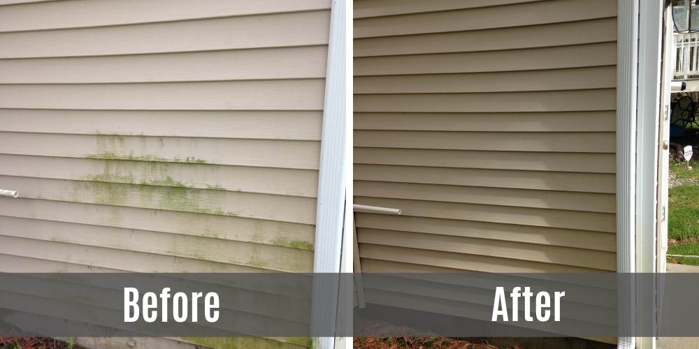 siding2-before-after